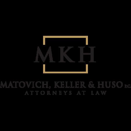 Matovich, Keller & Huso, P.C.