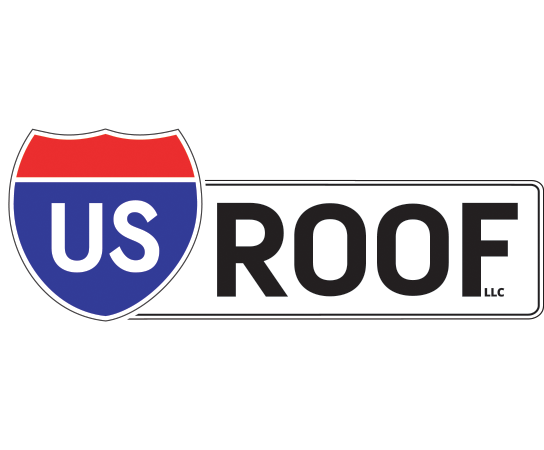 US Roof